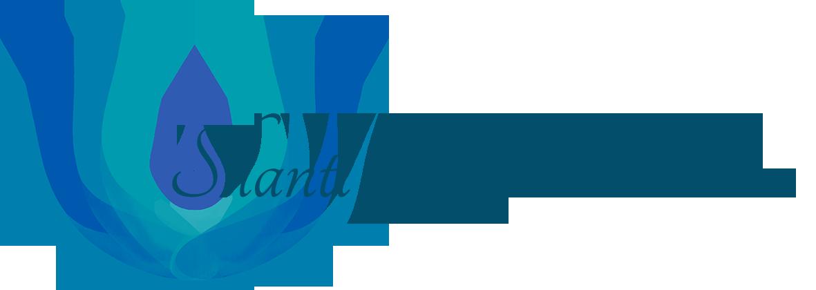 Shanti Toya Ashram