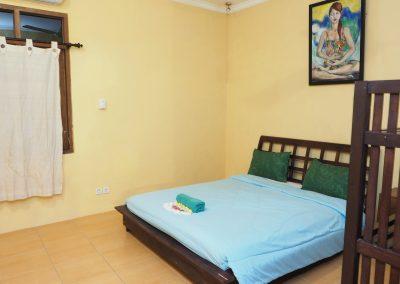 Gopi suite